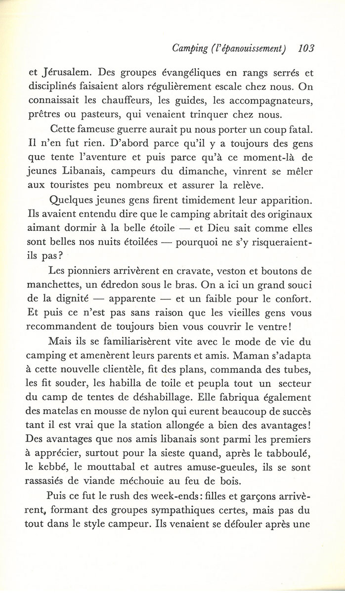 Les-Colombes-d'Amchit_Page_103.jpg