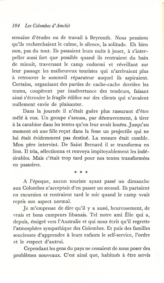 Les-Colombes-d'Amchit_Page_104.jpg