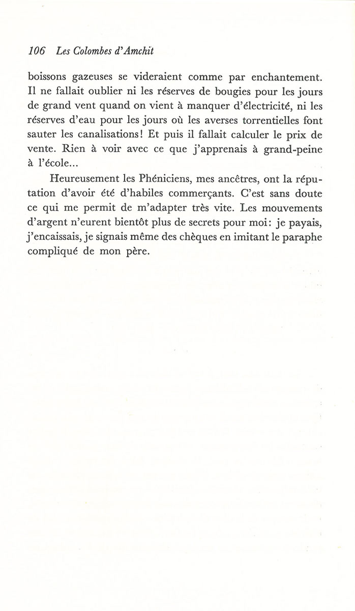 Les-Colombes-d'Amchit_Page_106.jpg