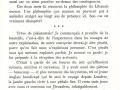 Les-Colombes-d'Amchit_Page_093.jpg