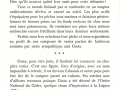Les-Colombes-d'Amchit_Page_098.jpg
