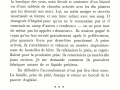 Les-Colombes-d'Amchit_Page_102.jpg
