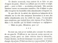 Les-Colombes-d'Amchit_Page_105.jpg