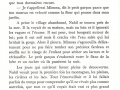 Les-Colombes-d'Amchit_Page_108.jpg
