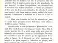 Les-Colombes-d'Amchit_Page_109.jpg