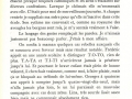 Les-Colombes-d'Amchit_Page_111.jpg