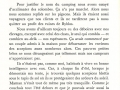 Les-Colombes-d'Amchit_Page_112.jpg