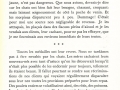 Les-Colombes-d'Amchit_Page_113.jpg