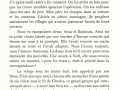 Les-Colombes-d'Amchit_Page_114.jpg