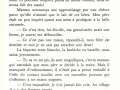 Les-Colombes-d'Amchit_Page_115.jpg