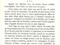 Les-Colombes-d'Amchit_Page_117.jpg
