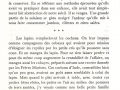Les-Colombes-d'Amchit_Page_118.jpg