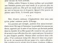 Les-Colombes-d'Amchit_Page_121.jpg