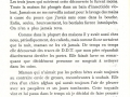 Les-Colombes-d'Amchit_Page_122.jpg