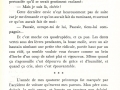 Les-Colombes-d'Amchit_Page_123.jpg