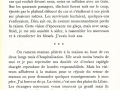 Les-Colombes-d'Amchit_Page_125.jpg