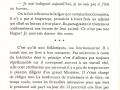 Les-Colombes-d'Amchit_Page_136.jpg