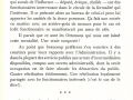 Les-Colombes-d'Amchit_Page_137.jpg