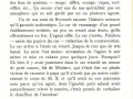 Les-Colombes-d'Amchit_Page_138.jpg