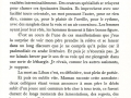 Les-Colombes-d'Amchit_Page_143.jpg