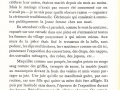 Les-Colombes-d'Amchit_Page_144.jpg