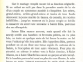 Les-Colombes-d'Amchit_Page_145.jpg