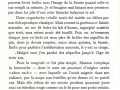 Les-Colombes-d'Amchit_Page_146.jpg