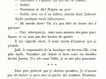 Les-Colombes-d'Amchit_Page_150.jpg