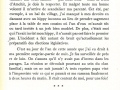 Les-Colombes-d'Amchit_Page_151.jpg