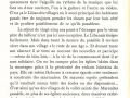 Les-Colombes-d'Amchit_Page_152.jpg