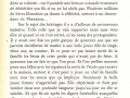 Les-Colombes-d'Amchit_Page_153.jpg
