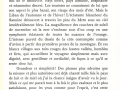 Les-Colombes-d'Amchit_Page_161.jpg