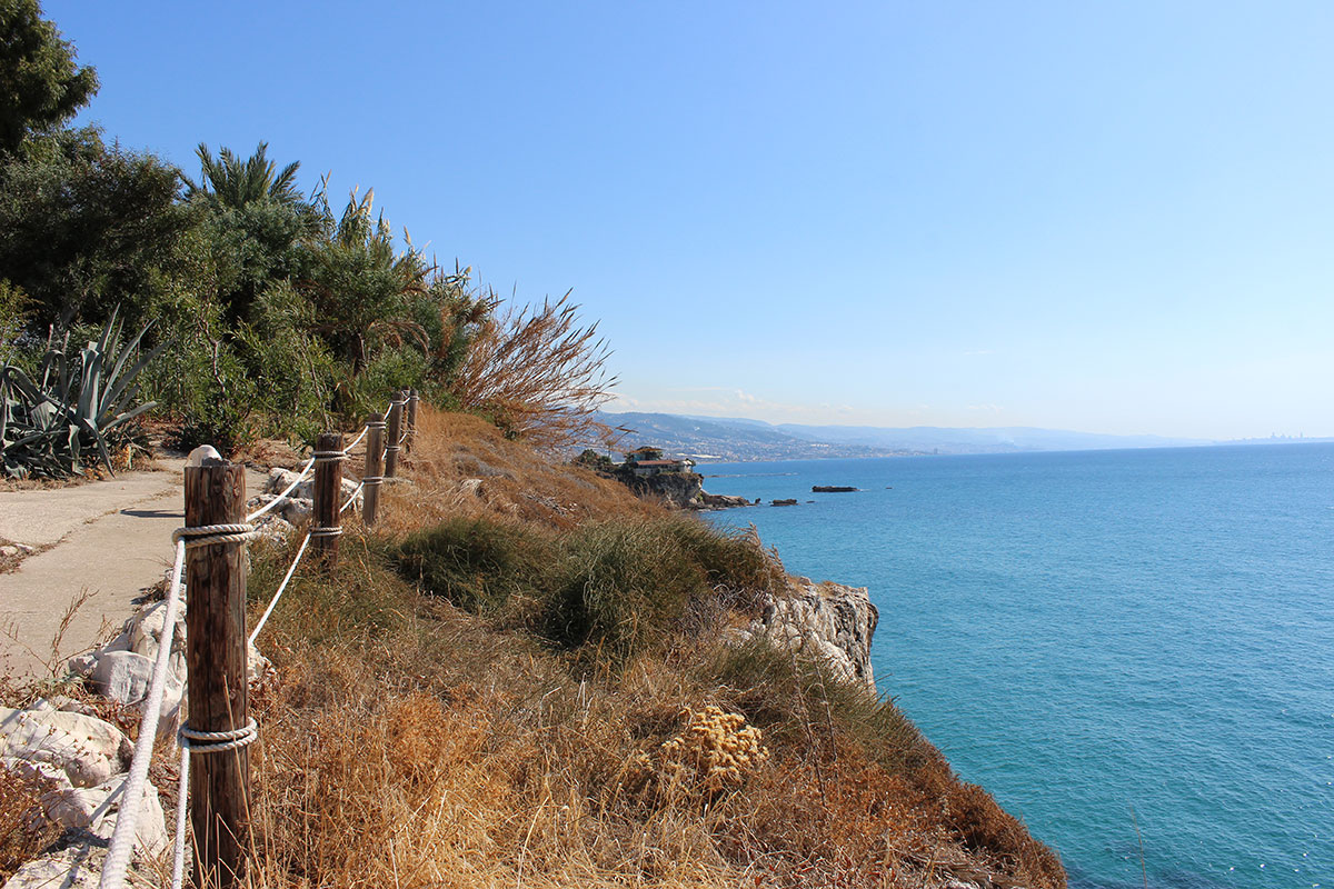 Photo Gallery   Camping Les Colombes Goodreads